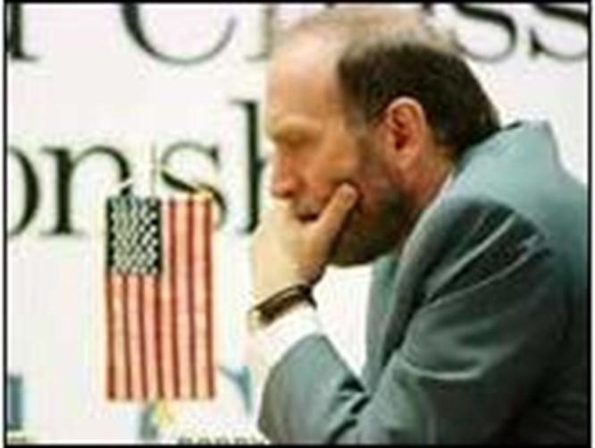 Fischer'den siyasi sığınma talebi